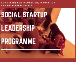 https://aciie.in/social-startup-leadership-program-april-2019/
